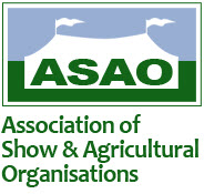 Member of the Association of Show and Agricultural Organisations